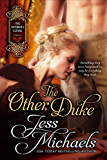 The Other Duke (The Notorious Flynns Book 1)