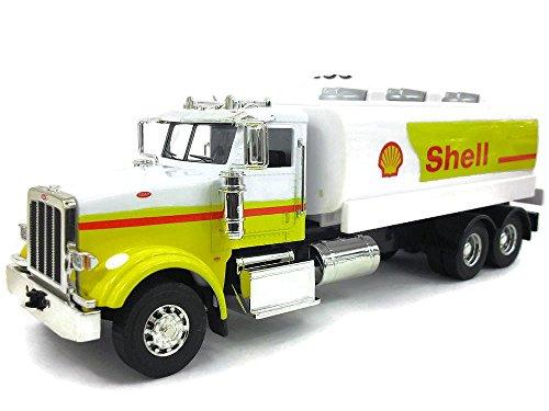 model 1 oil - 5