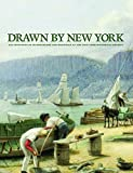 img - for Drawn by New York book / textbook / text book