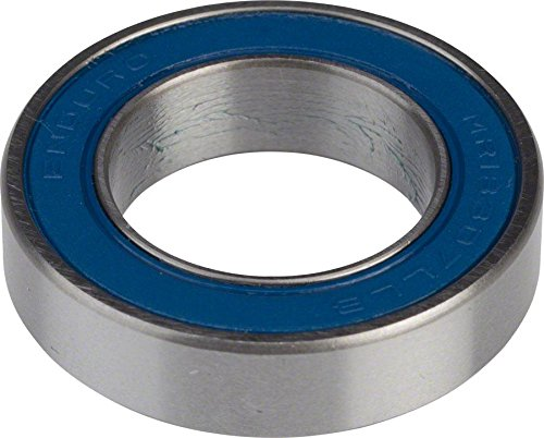 - ABI MR18307 Sealed Cartridge Bearing