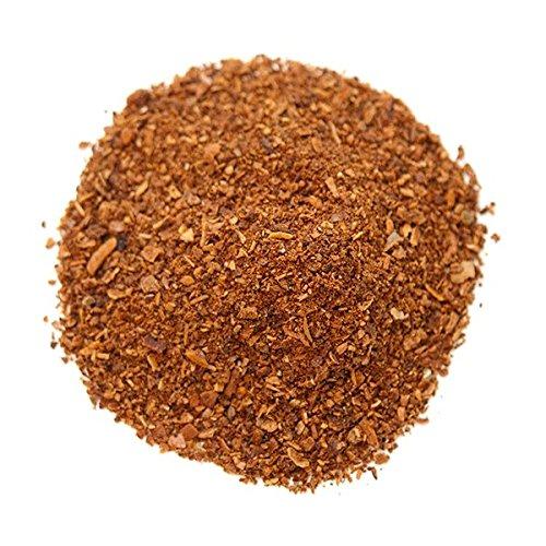 Spice Jungle Coarse Cut Star Anise - 1 oz.