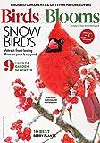 Magazines : Birds & Blooms