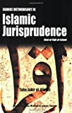 img - for Source Methodology in Islamic Jurisprudence (The Usul of Islamic Fiqh) book / textbook / text book