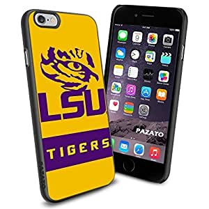 LSU Tigers iPhone 6 4.7