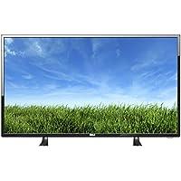 "RCA RLDED4016A 40"" 1080p LED HDTV"