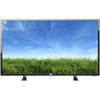 RCA RLDED4016A 40-Inch 1080P Full HD LED TV