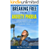Breaking Free from Anxiety Phobia: Simple Everyday Exercises with 31 Day Action Plan to  Stop Worrying and Overcome Stress