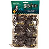 Halloween Harry Potter Cauldron Cady Cups Party Favors