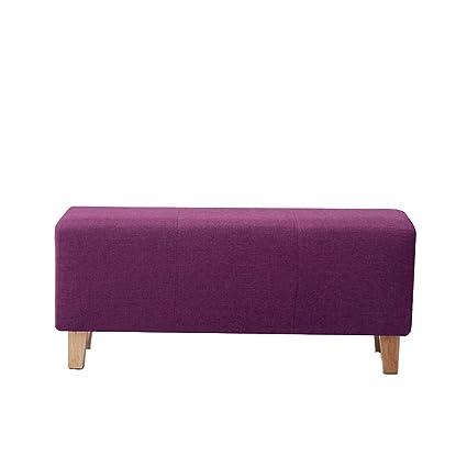 Admirable Amazon Com Lqqgxl European Chair Fabric Sofa Bench Long Andrewgaddart Wooden Chair Designs For Living Room Andrewgaddartcom