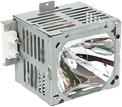 Sanyo PLC-350M Assembly Lamp with Projector Bulb Inside