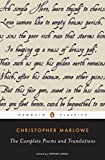 The Complete Poems and Translations (Penguin Classics)