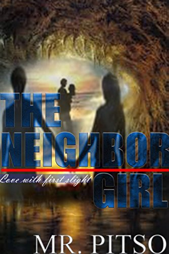 the-neighbor-girl-love-with-first-sight-book-1