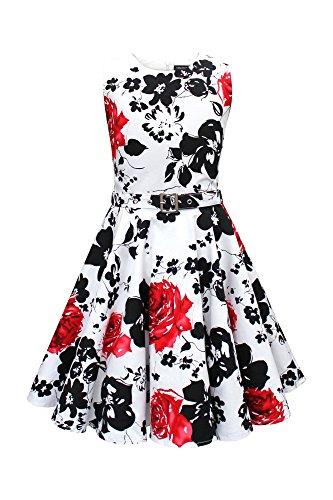 dress in church - 1