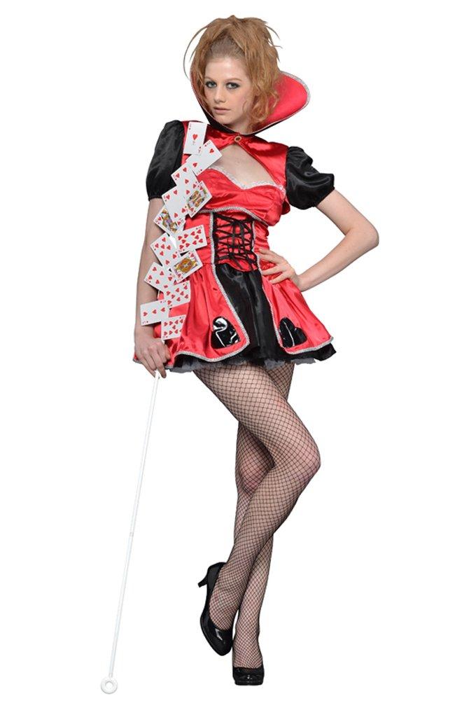NYW_0203 Heart Queen M (japan (japan (japan import) 1a688e