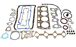 Rock Products Engine Gasket Set FGS3024