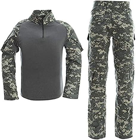 Airsoft uniforms cheap _image3