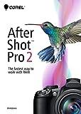 Software : Corel AfterShot Pro 2 [Download]