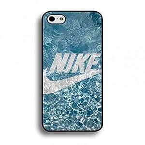 Nike caja del teléfono,For iPhone 6/iPhone 6S(4.7inch) funda de,Sports Brand caja del teléfono,Just Do It caja del teléfono