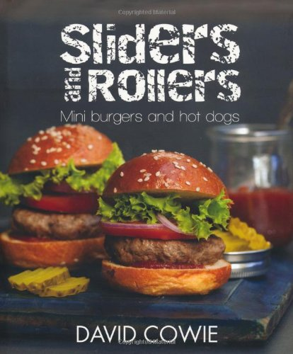 Sliders and Rollers