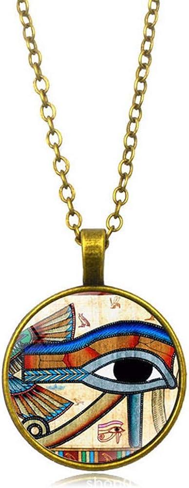MXWY Collar De Aleación Lágrimas Colgante Cristal Imitación Piedra Preciosa Chapado En Oro Cadena del Suéter Cadena De Clavícula Joyería