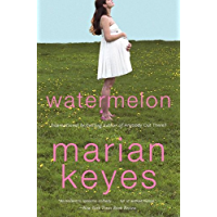 Watermelon (Walsh Family Book 1) (English Edition)