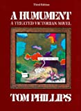 A Humument, Tom Phillips, 0500280282