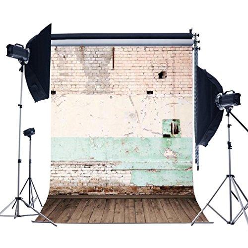 vintage backdrop - 7