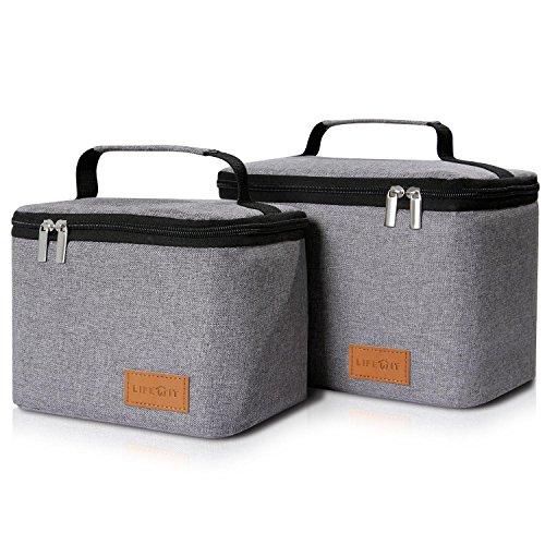 2 Bag Ladies - 2