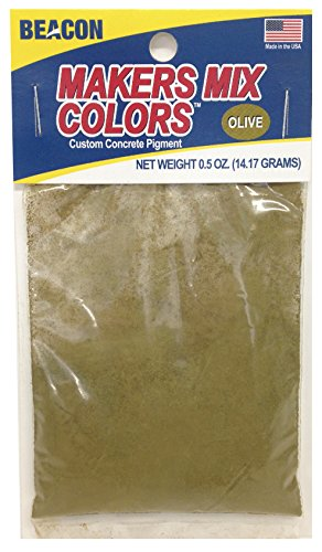 makers-mix-colors-olive