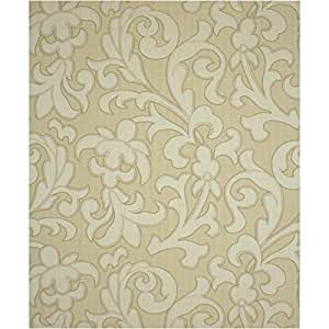 SkiptonWall Wallpaper Newcastle collection - 607-17