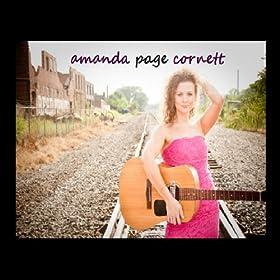 Amazon.com: Finish Driving in the Nails: Amanda Page Cornett: MP3 Downloads
