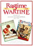 "Ragtime to Wartime: ""Good Housekeeping"", 1922-39"