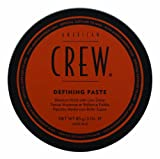 crew hair cream - American Crew Defining Paste, 3 Ounce