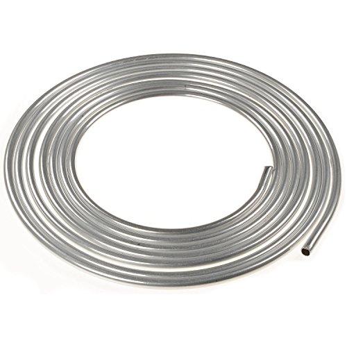 JEGS Performance Products 15101 Aluminum Fuel Line (Jegs Auto Parts)