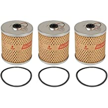 amazon.com: ford 8n oil filter ford fuel filter tool