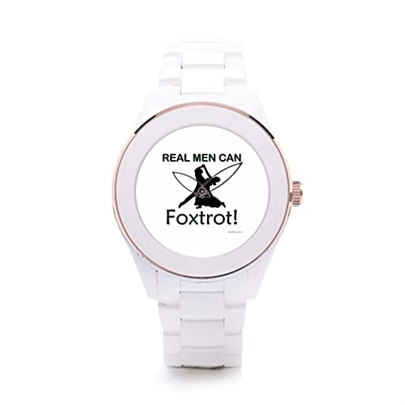 Elegante Bolero de ballet relojes baratos Relojes de pulsera.: Amazon.es: Relojes