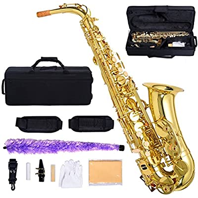 costzon-professional-alto-eb-sax