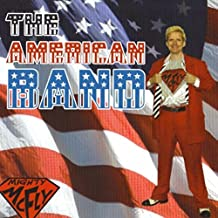 The American Band [Explicit]