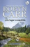 Un lugar escondido (Top Novel) (Spanish Edition)