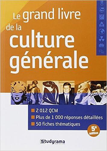 DOROSZ 2012 GRATUIT GRATUITEMENT TÉLÉCHARGER