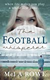 The Football Whisperer