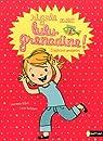 Rigole avec Lulu Grenadine ! par Gillot
