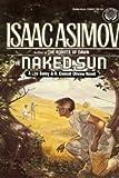 The Naked Sun, Isaac Asimov, 0345330315