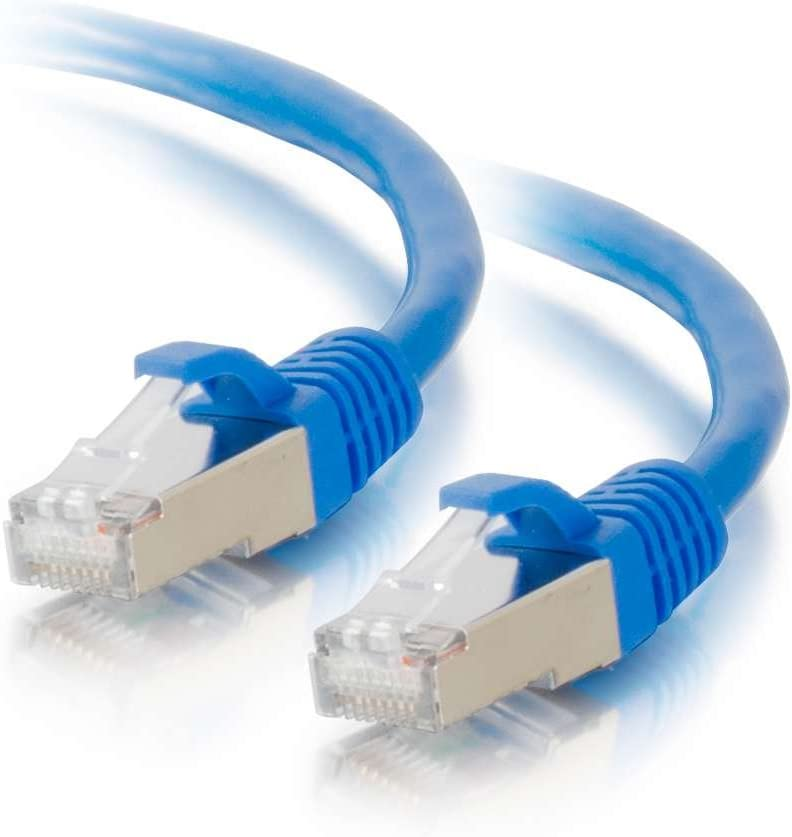 Purple Utp 30Ft Network Patch Cable 45 Male 30Ft Cat6 Snagless Unshielded Purple Product Type: Hardware Connectivity//Connector Cables Category 6 For Network Device Rj 45 Male Rj