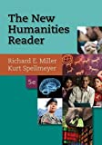 The New Humanities Reader 5th Edition