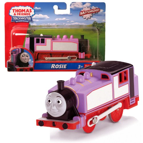 fisher-price-year-2013-thomas-and-friends-trackmaster-motorized-railway-battery-powered-tank-engine-