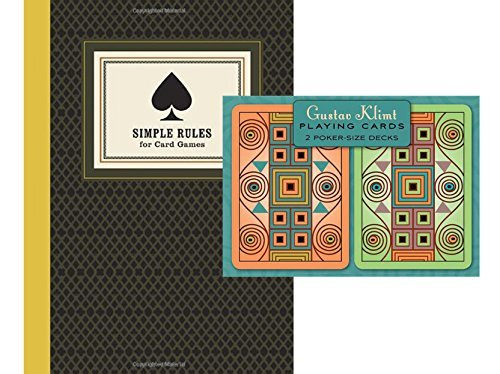vintage card shuffler - 4