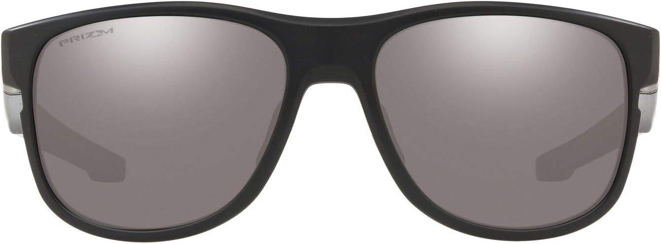 Oakley Crossrange R Sunglasses
