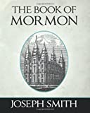 The Book of Mormon, Joseph Smith, 1619492466