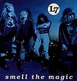 Smell the Magic [Vinyl]
